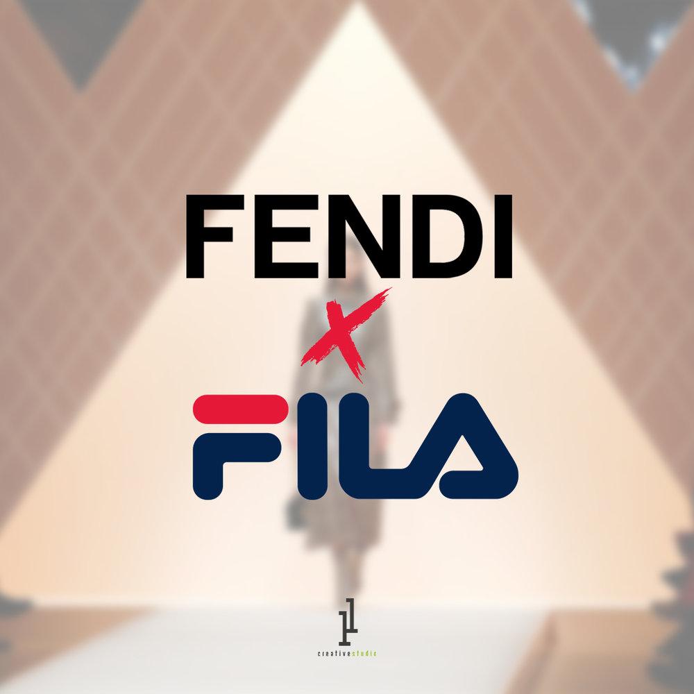 FENDIXFILA.jpg