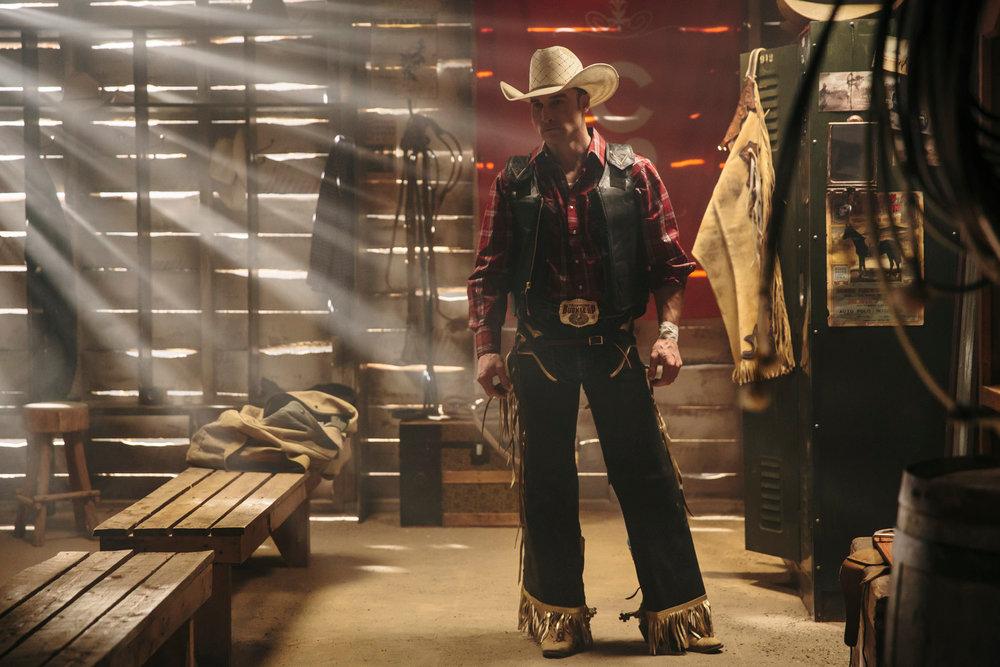 Calgary Stampede Commercial '15-4619.jpg