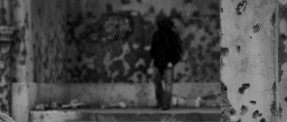 Gord In The Rain.jpg