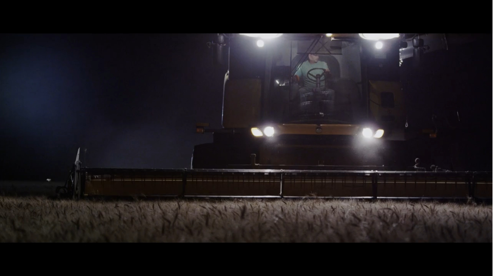 Combining At Night.jpg