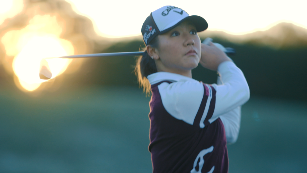 LYDIA_KO_tee_off_sunset.png