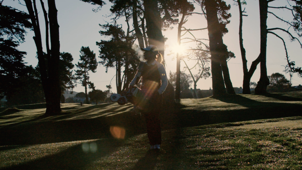 LYDIA_KO_silhouette_breath_walk.png
