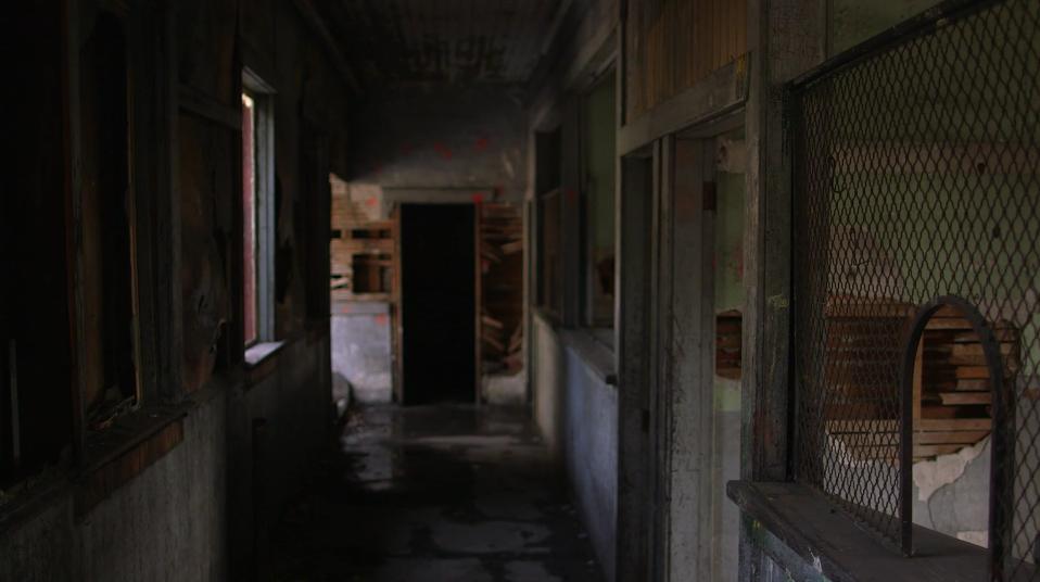 Greenhills Depression Hallway.jpg