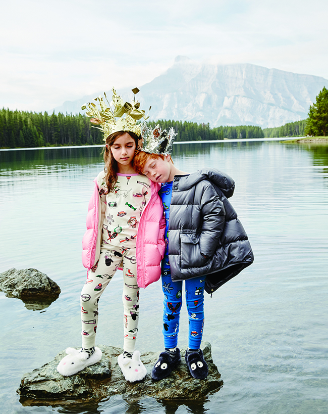 jcrew-holiday-2016-catalogue-5.jpg