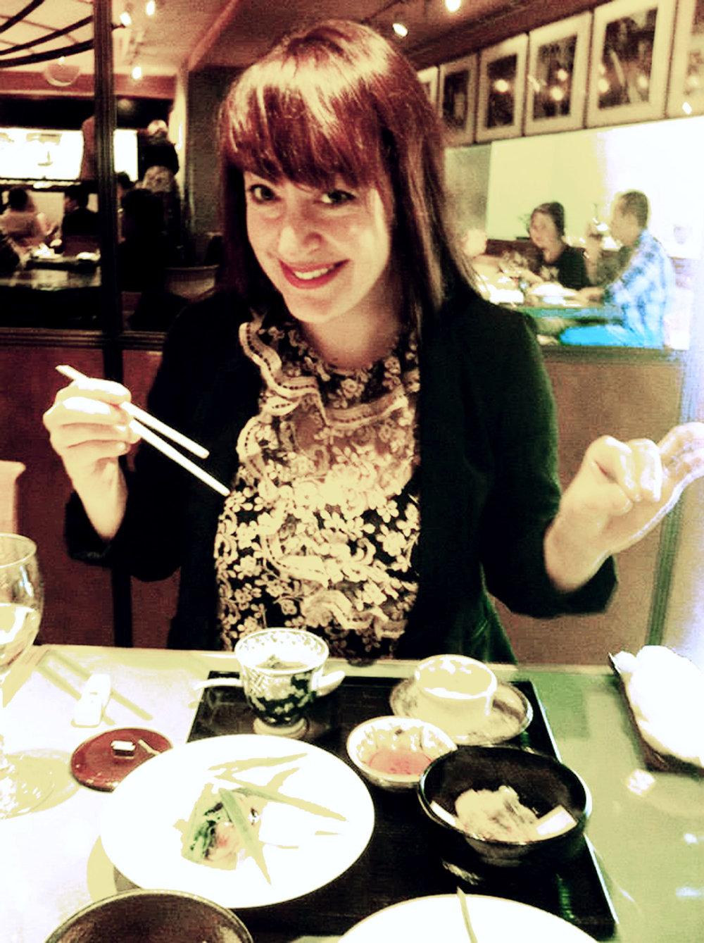 eating-at-tokyo-iron-chef2.jpg
