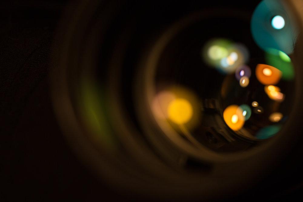 Macro Photography Studio Kuja Studios Devon Spence DTLA-3076.jpg