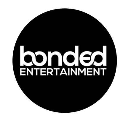 Bonded Entertainment
