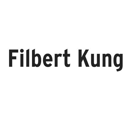 Filbert Diego Kung