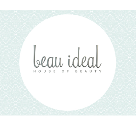 Beau Ideal House of Beauty