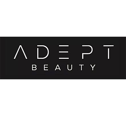 Adept Beauty