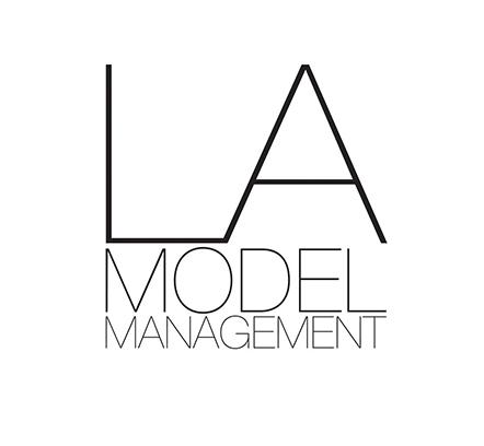 LA Models