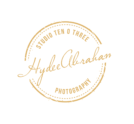 Hydee Abraham