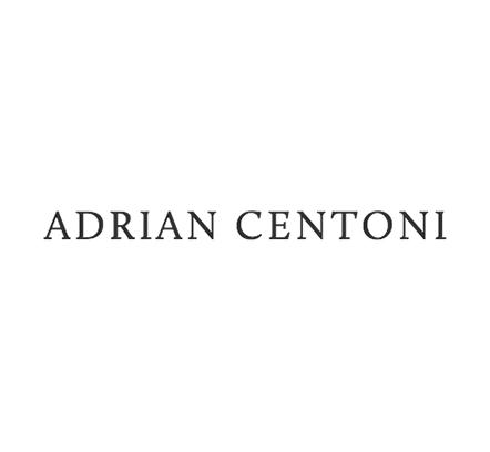 Adrian Centoni