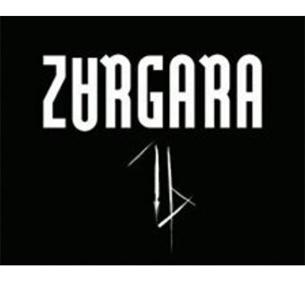 Zargara Label