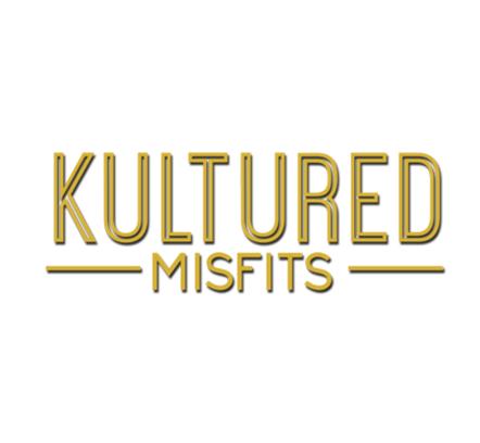 Kultured Misfits