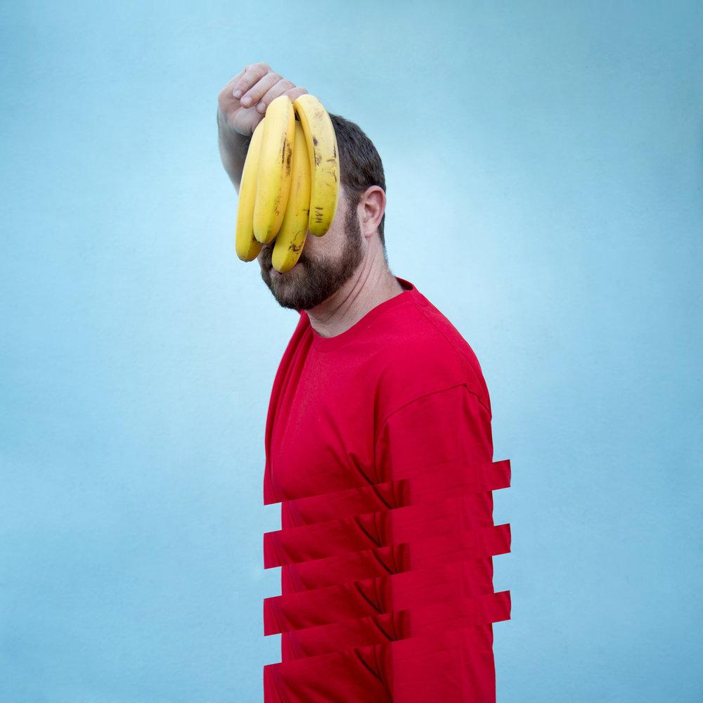 karl banana.jpg
