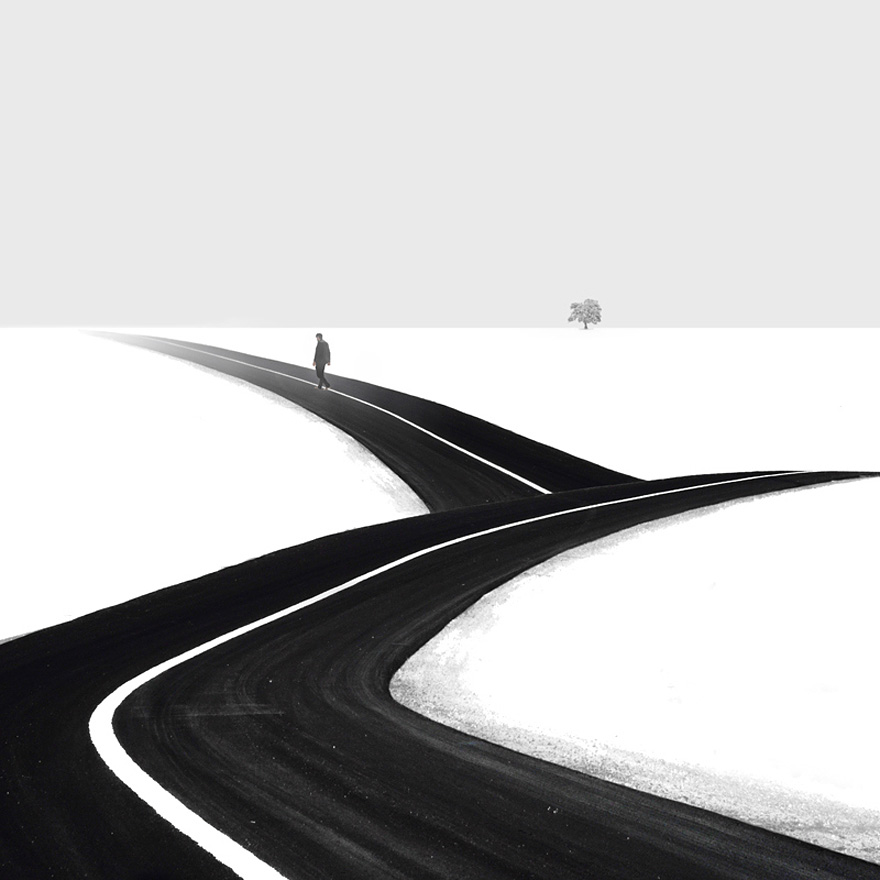 minimalist-black-white-photography-hossein-zare-4.jpg