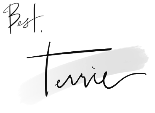 signature-terrie.png