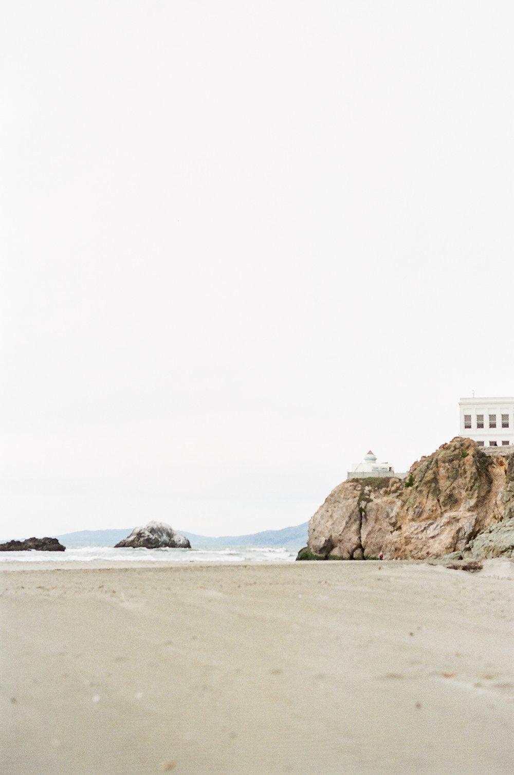 Seaside_Ruins_Janine_Licare_Photography-40.jpg