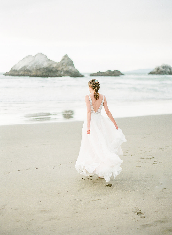 Seaside_Ruins_Janine_Licare_Photography-164.jpg