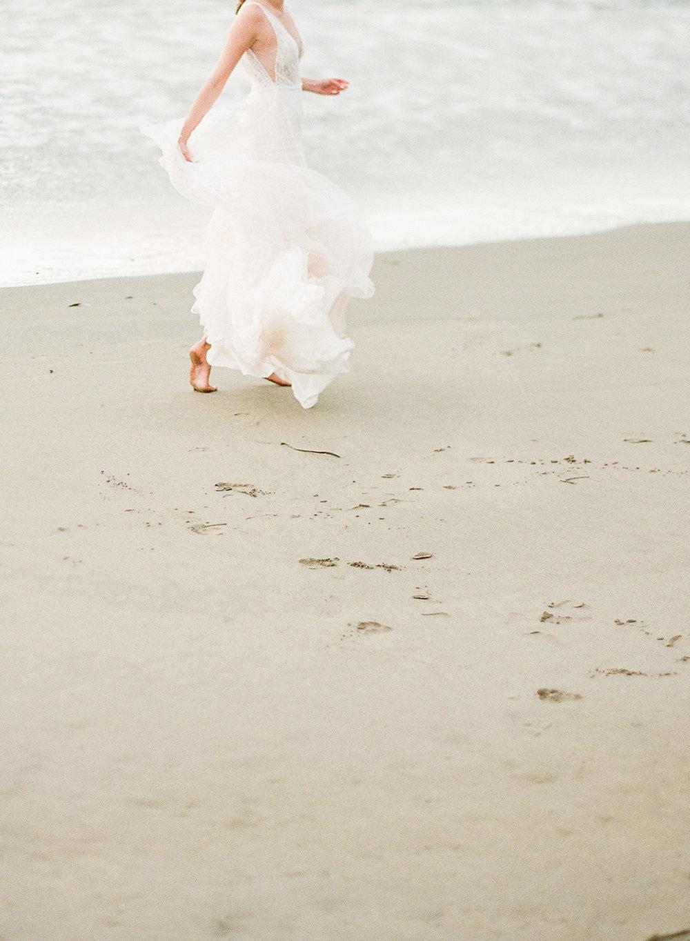 Seaside_Ruins_Janine_Licare_Photography-185.jpg