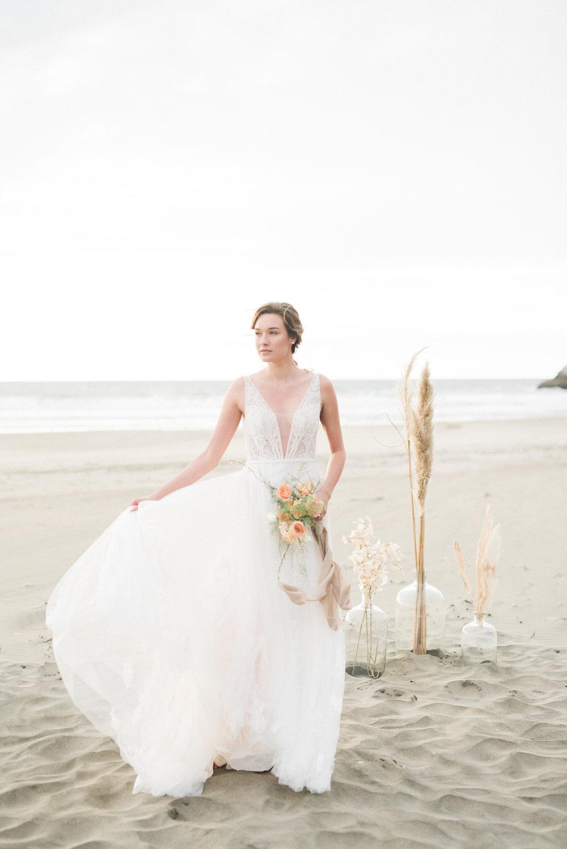 Seaside_Ruins_Janine_Licare_Photography-282.jpg