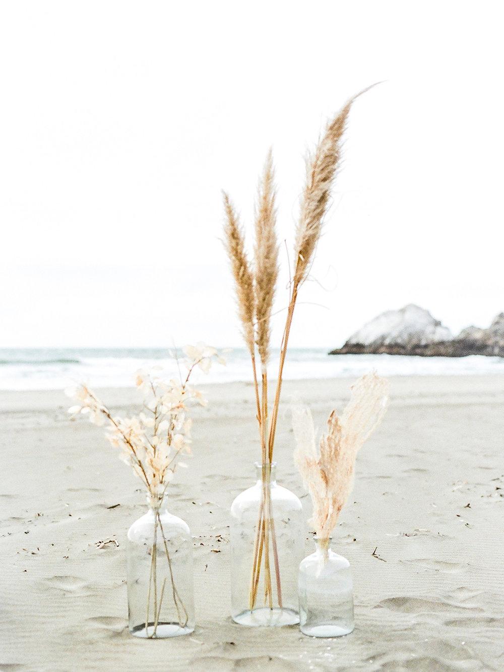 Seaside_Ruins_Janine_Licare_Photography-267.jpg
