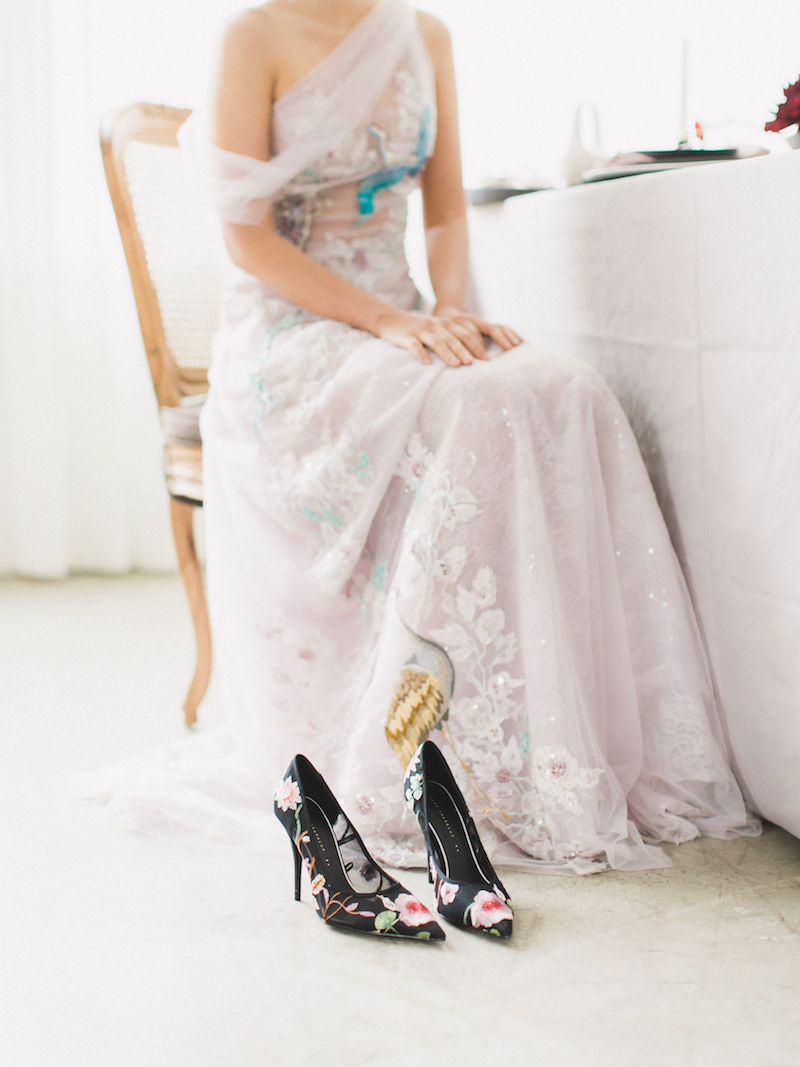Olea & Figs Style Shoot Collection Film + Digital-012.jpg