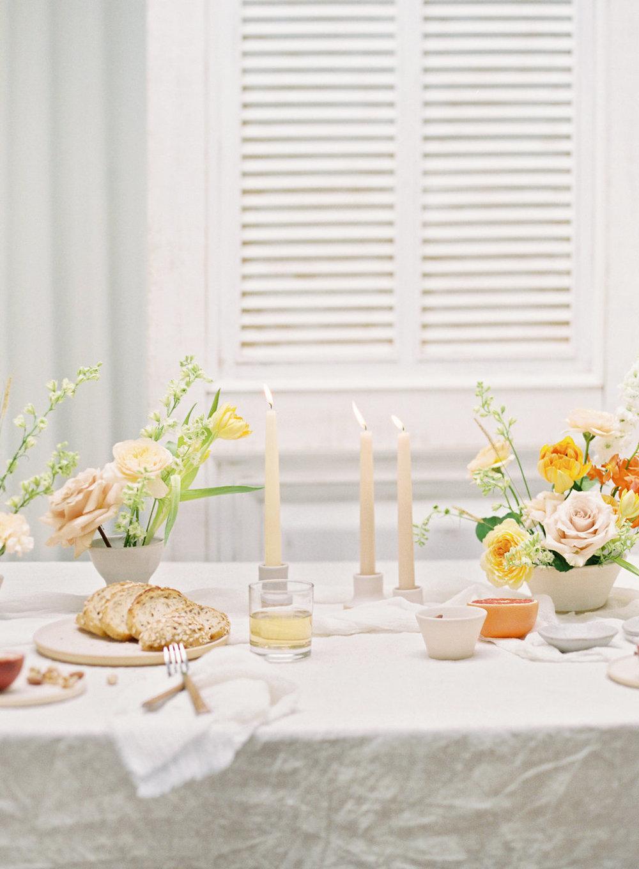 Weddingprep_006.jpg