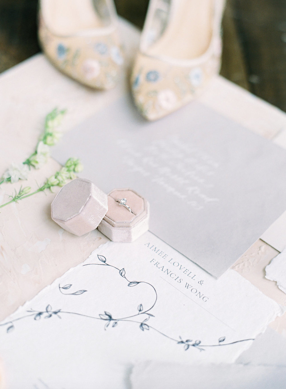 Weddingprep_028.jpg