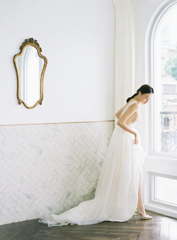 Weddingprep_040.jpg