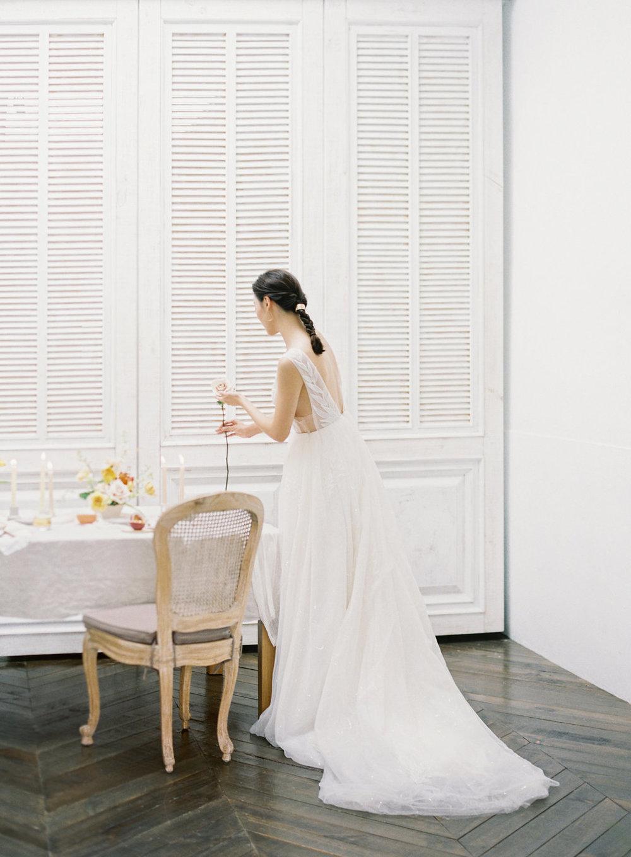 Weddingprep_044.jpg