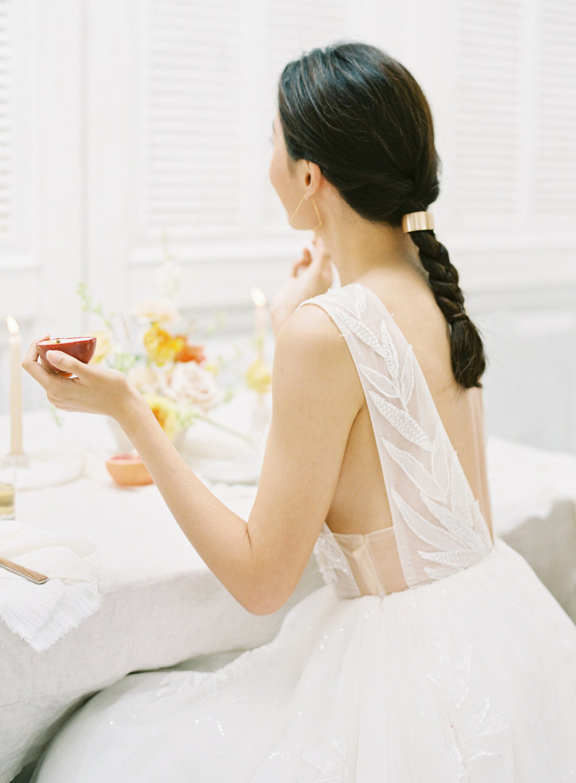 Weddingprep_051.jpg
