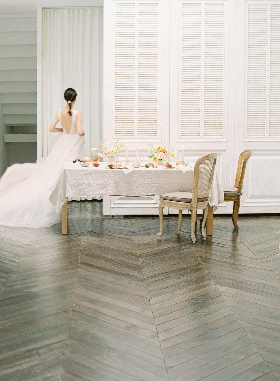 Weddingprep_065.jpg