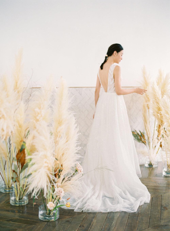 Weddingprep_071.jpg