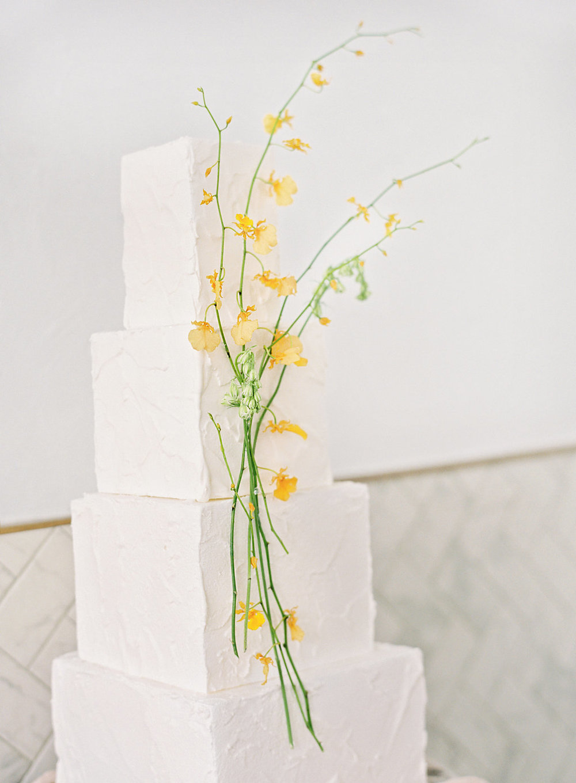 Weddingprep_074.jpg
