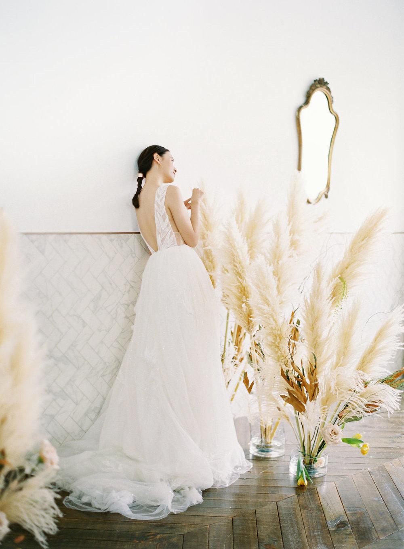 Weddingprep_081.jpg