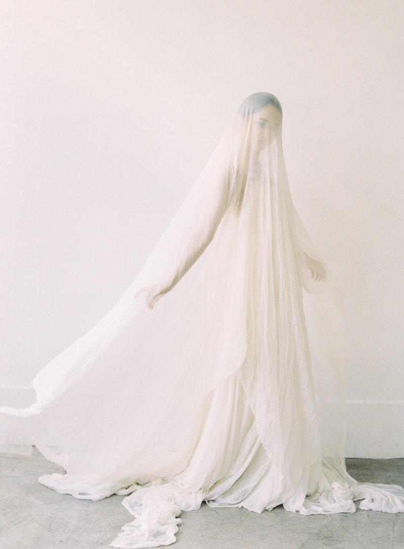 dancer_060.jpg