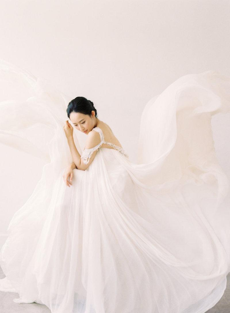 dancer_065.jpg