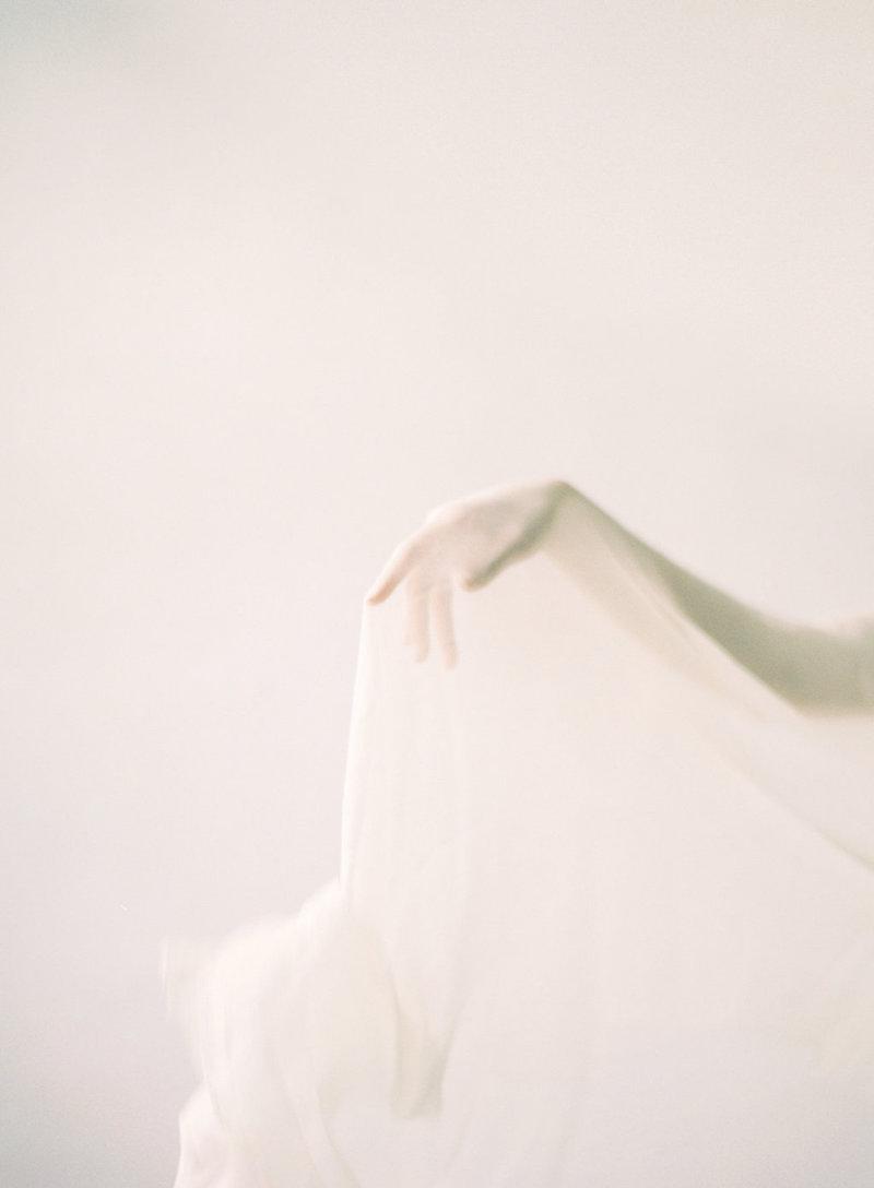 dancer_090.jpg