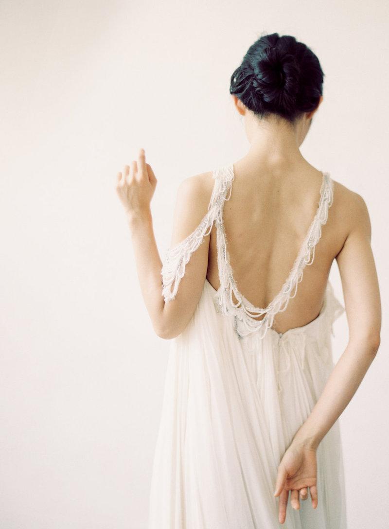 dancer_096.jpg