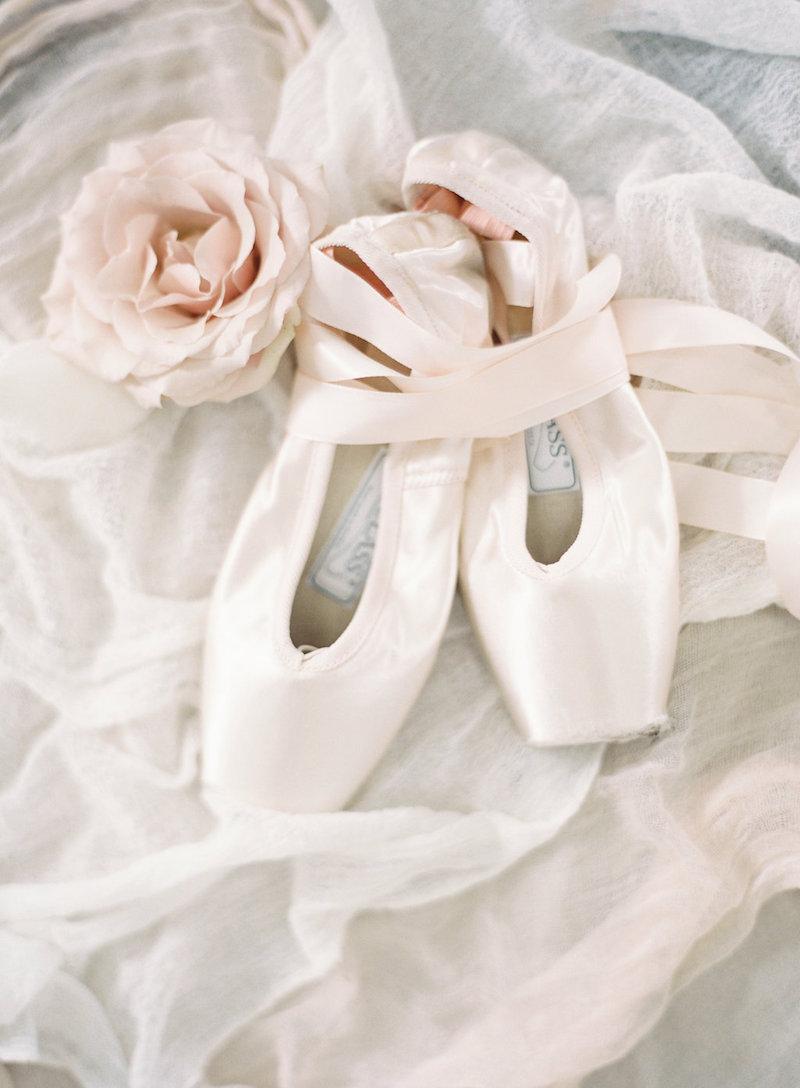 dancer_105.jpg