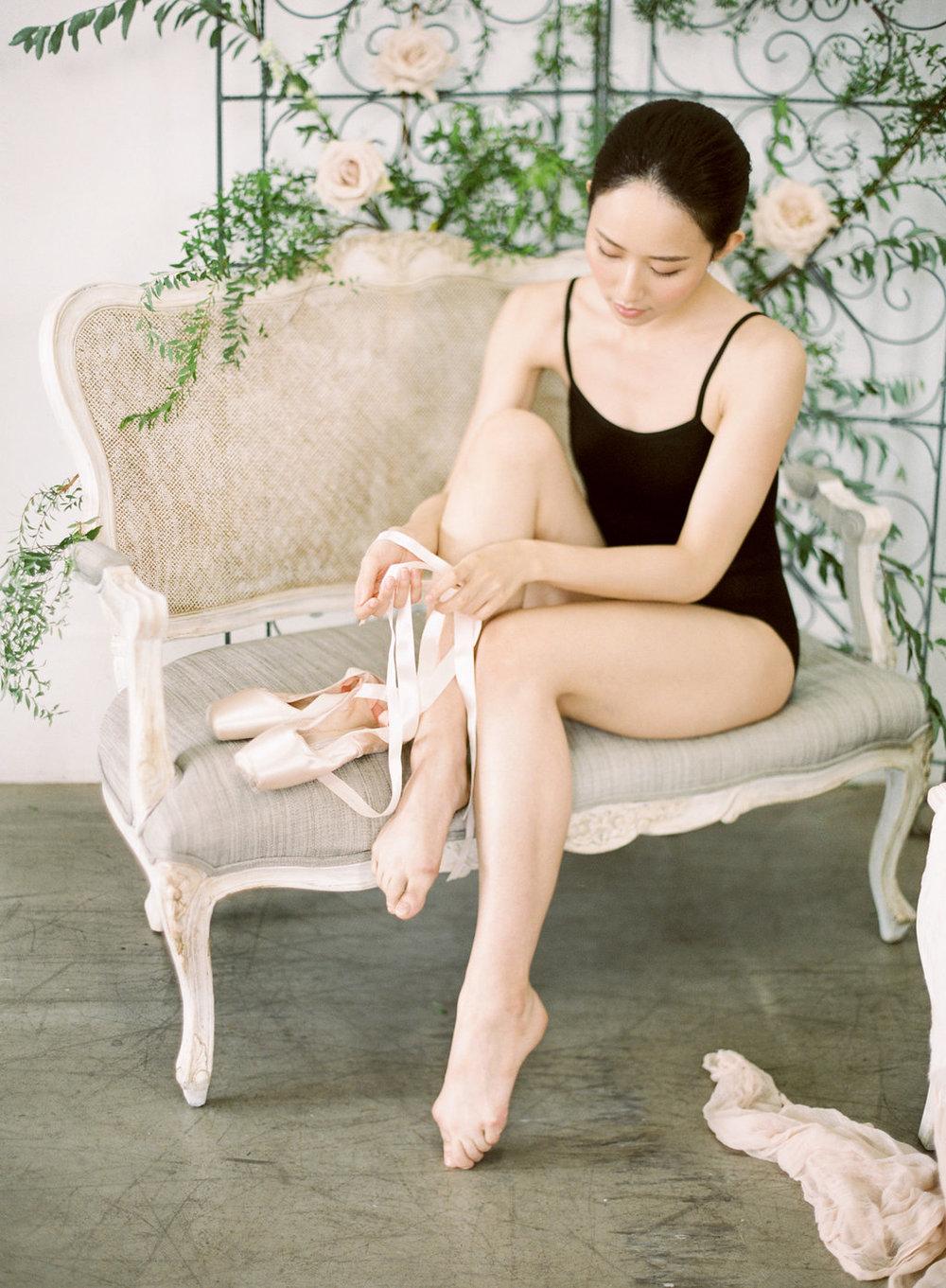 dancer_007.jpg