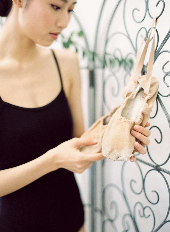 dancer_004.jpg