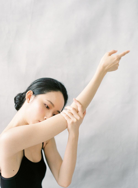 dancer_039.jpg