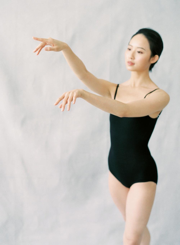dancer_046.jpg