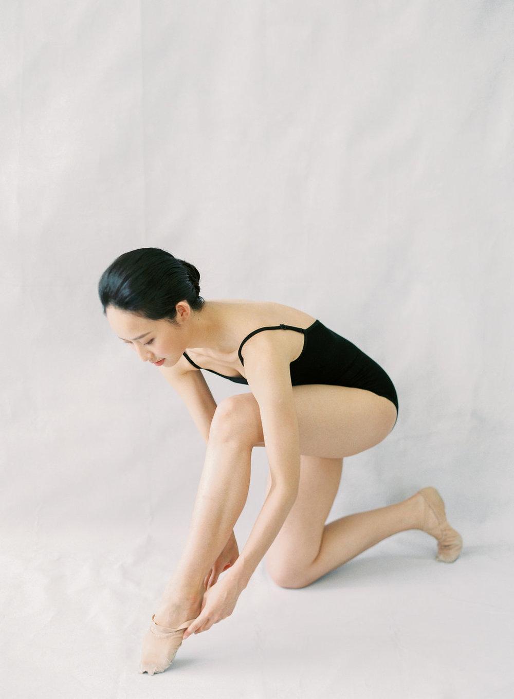dancer_048.jpg