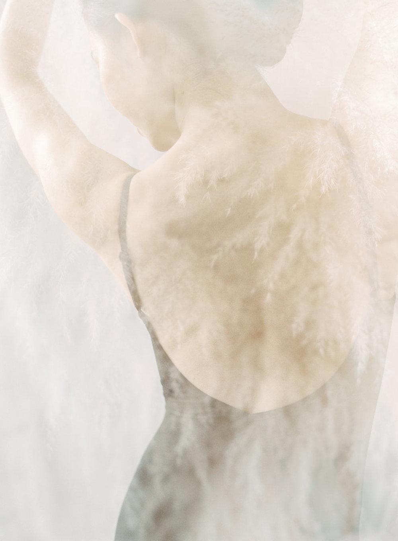 dancer_032.jpg