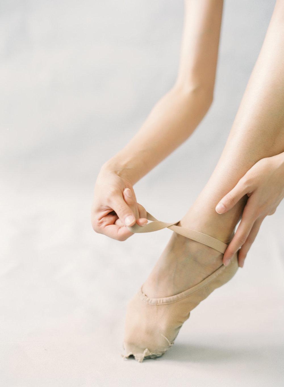 dancer_047.jpg