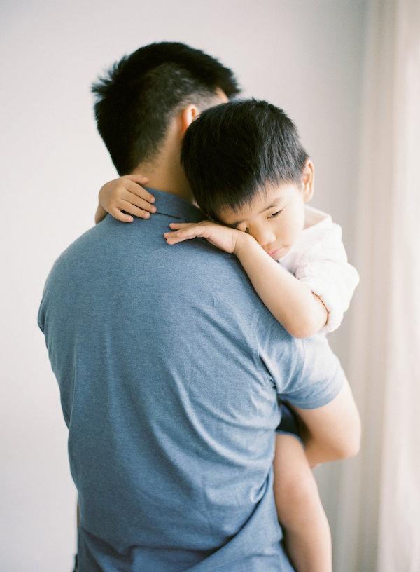 Family_065.jpg